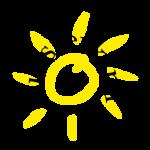 Logo-Luisterkind-werkers
